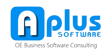 OE Business Software Consulting (MA0106576-P)